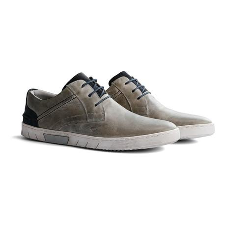 Men's Sullivan Sneaker // Light Gray (Euro: 40)