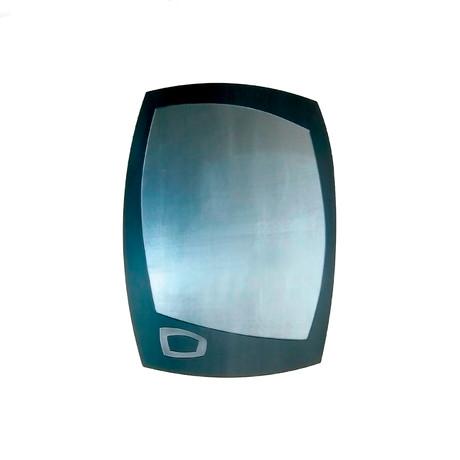 Modular Mirror // Short