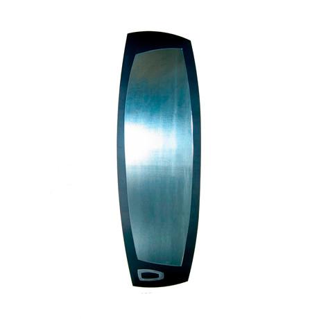 Modular Mirror // Long