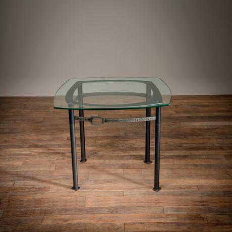 Modular Side Table