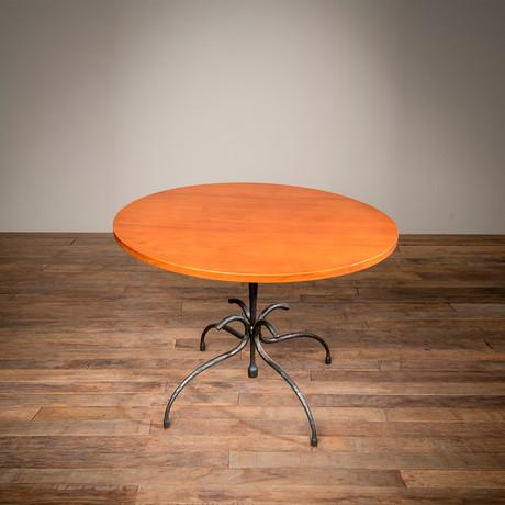 """Vera Table // 20"""""""