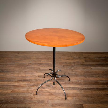 """Vera Table // 30"""""""
