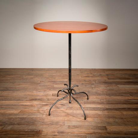 """Vera Table // 36"""""""