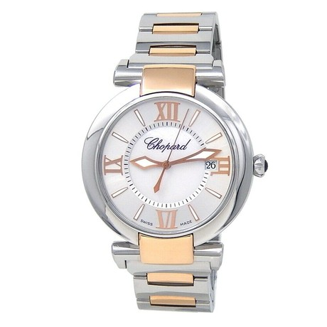 Chopard Imperial Automatic // 388531-6002 // Pre-Owned