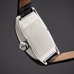 Dubey & Schaldenbrand Aerodyn Elegance Automatic // AELE/ST/BKS // Store Display