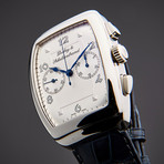 Dubey & Schaldenbrand Edition G. Dubey Chronograph Manual Wind // ACGD/ST/SIS // Store Display
