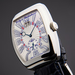 Dubey & Schaldenbrand Coupe 06 Automatic // ACO/ST/SIS // Store Display