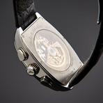 Dubey & Schaldenbrand Grand Chronograph Automatic // AGCH/ST/BKG/BRC // Store Display