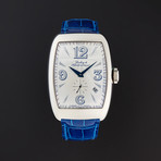 Dubey & Schaldenbrand Trophee Sixty Automatic // ATRO/ST/SIS // Store Display