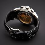 Dubey & Schaldenbrand Artisans Xtreme Chronograph Automatic // RAX/ST/SIB // Store Display