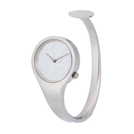 Georg Jensen Ladies Vivianna Quartz // 3575535