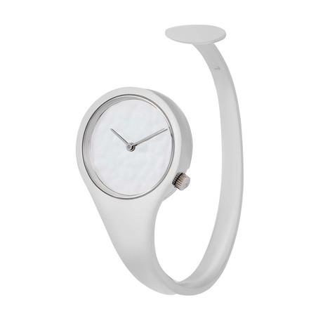 Georg Jensen Ladies Vivianna Quartz // 3575536