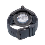 Corum Bubble Automatic // 082.310.98/0371 BR01 // New