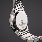 Omega Ladies De Ville Quartz // 421.10.24.60.05.001 // Pre-Owned