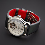Frederique Constant Ladies WHF Heart Beat Automatic // FC-310WHF2P6 // Store Display