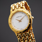 Audemars Piguet Ladies Jules Audemars Quartz // Store Display