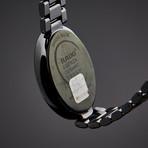 Rado Ladies Esenza Touch Jubilee Quartz // R53093712 // Store Display