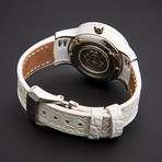 NOA Ladies Automatic // L0004WHDSV // Store Display
