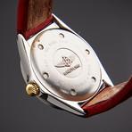 Breitling Ladies Callisto Quartz // 80510 // Pre-Owned
