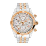 Breitling Chronomat Evolution Automatic // C13356 // Pre-Owned