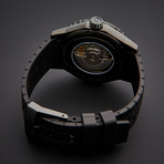 Edox Chronorally 1 Automatic // 80094 37N BU1 // New