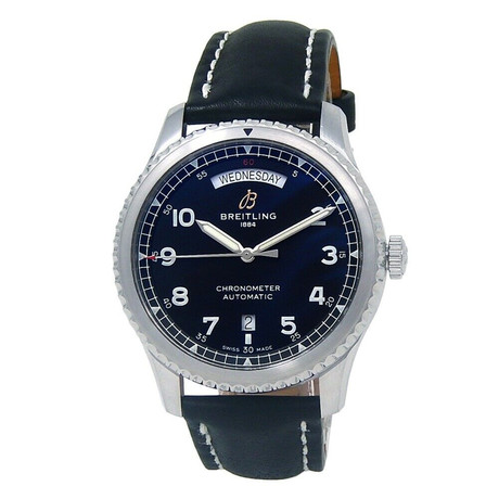 Breitling Navitimer 8 Automatic // A45330 // New