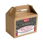 Mozzarella + Ricotta Kit