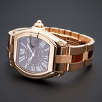 Cartier Roadster XL Automatic // W6206001 // Pre-Owned