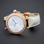 Cartier Ladies Pasha Automatic // WJ124005 // Pre-Owned