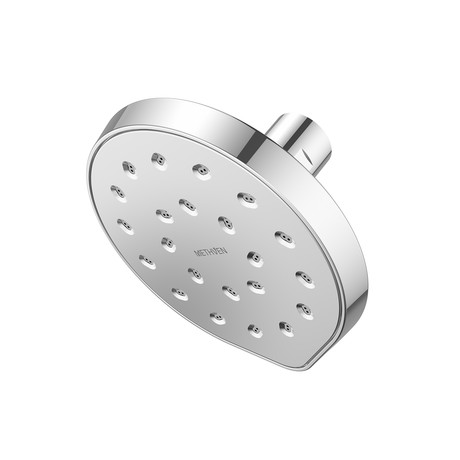 New Kiri Showerhead