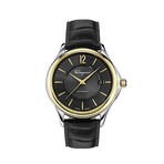 Ferragamo Automatic // FFT020016 // New