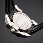 Parmigiani Fleurier Pershing 005 Chronograph Automatic // PFC528-0010101-X01402 // Unworn