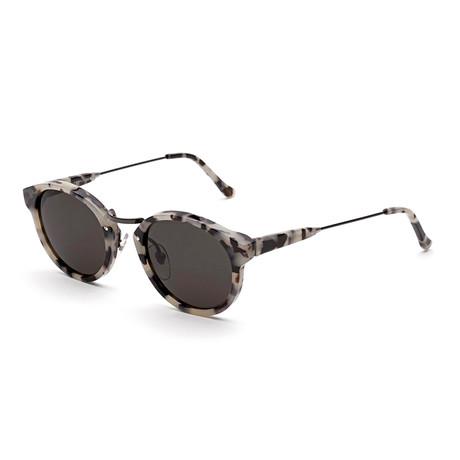 Panama Sunglasses // Puma