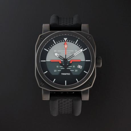 Trintec NAV-03 Horizon Automatic // NAV-03-HOR-B