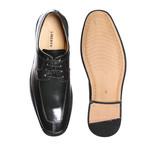 Alban Dress Shoes // Black (US: 7)