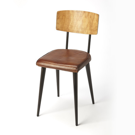 Madigan Chair
