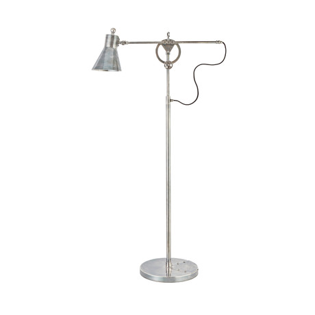 Guy Floor Lamp