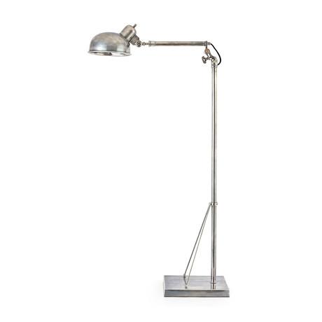 Cypress Floor Lamp