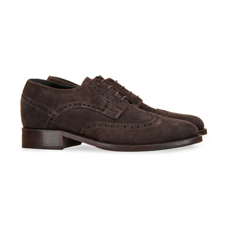 Vomero Dress Shoes // Brown (US: 7)