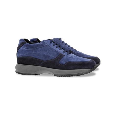 Teramo Sneakers // Blue (US: 7)