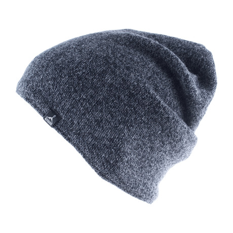 Slope Beanie (Pink)