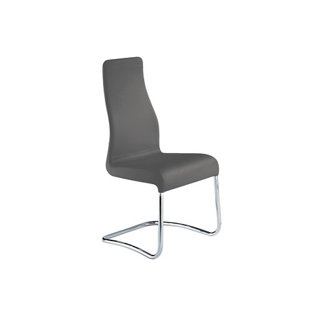 MADELYN // Dining Chair