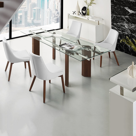 MILA // Dining Table