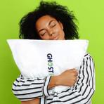 Faux Down Alternative Pillow