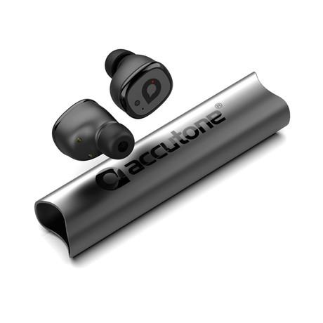 Vesta Bluetooth Wireless Ear Buds