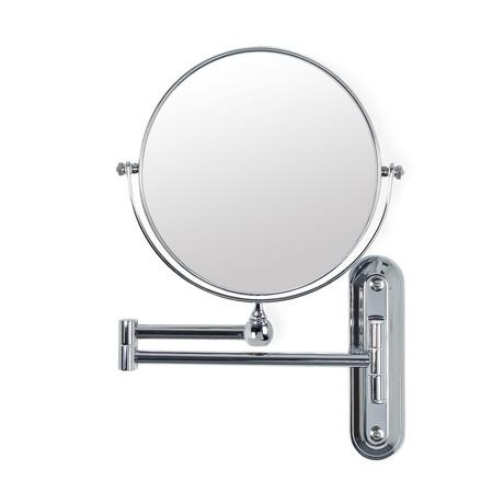 "VALET 8"" Mirror // Chrome"