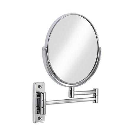 """COSMO 8"""" Mirror // Chrome"""