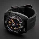 Ocean7 Ceramic Diver Automatic // CP-1