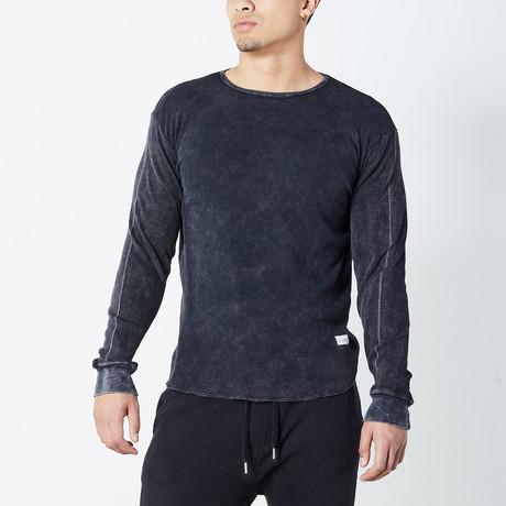 Faros Thermal // Mineral Black (S)