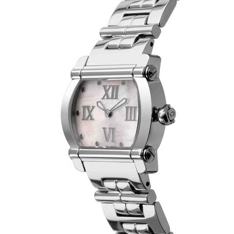 Charriol Ladies Quartz // CCHTS110HTS01 // Store Display